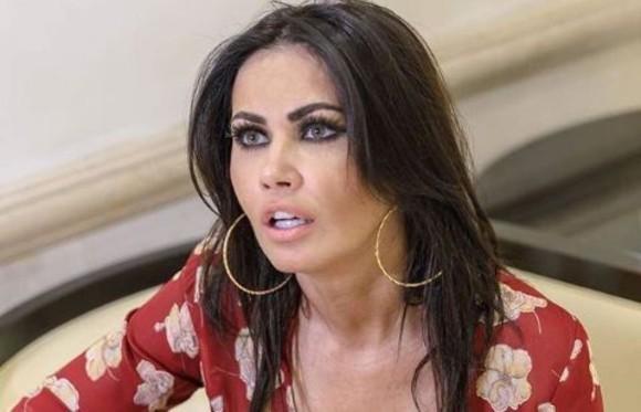 Oana Zăvoranu a semnat cu Antena 1! Unde va putea fi văzută