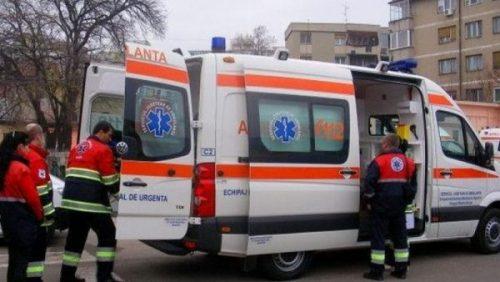 """Doliu în România! """"Colegul meu a decedat acum câteva minute în urma unui infarct"""""""