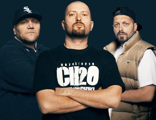 """Sindicaliştii din Poliţie vor să dea în judecată formaţia Paraziţii, după ce trupa hip-hop a scos o piesă denumită """"Antimiliţie"""""""