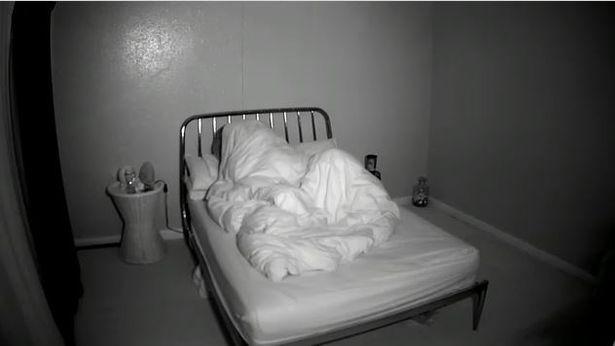 Soc la KANAL D Romania: vedetele postului faceau sex in fiecare seara. Dezvaluiri de ULTIMA ORA