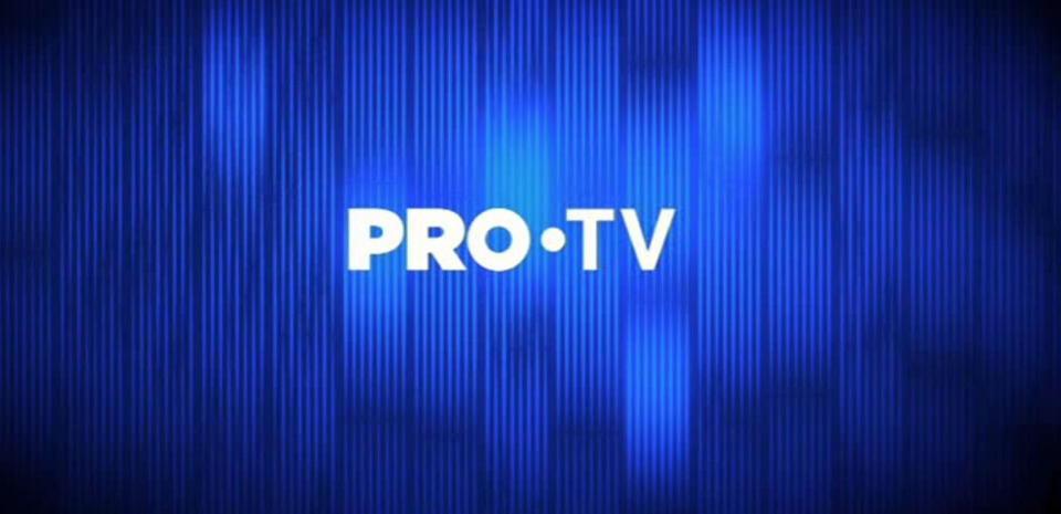 PRO TV, lovitură pe piața din România. Ce vor vedea românii la TV
