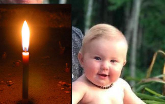 Tragedie în showbiz. Copilul de numai 3 ani al unei vedete a murit într-un accident