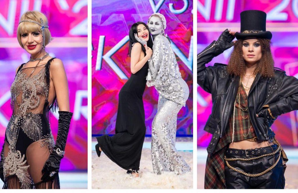 Au anunțat cine a câștigat Bravo Ai Stil! Cine ar fi luat marele premiu la Kanal D