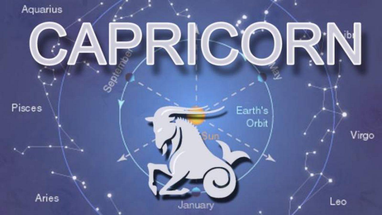 horoscop pisces saptamanal viitoare