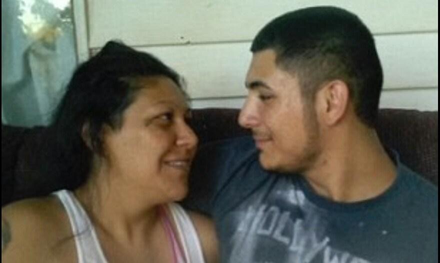 """Monica face amor în fiecare noapte cu fiul ei! Primele declarații ale femeii: """"Este dragostea viții mele"""" FOTO"""