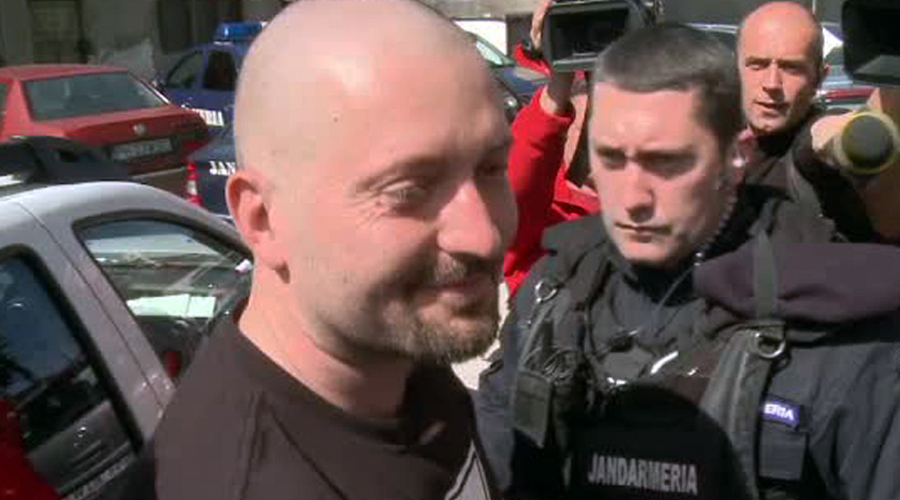 Am aflat motivul real pentru care Poliția Română dă în judecată Paraziții. Cuvintele pentru care Cheloo și Ombladon pot plăti scump