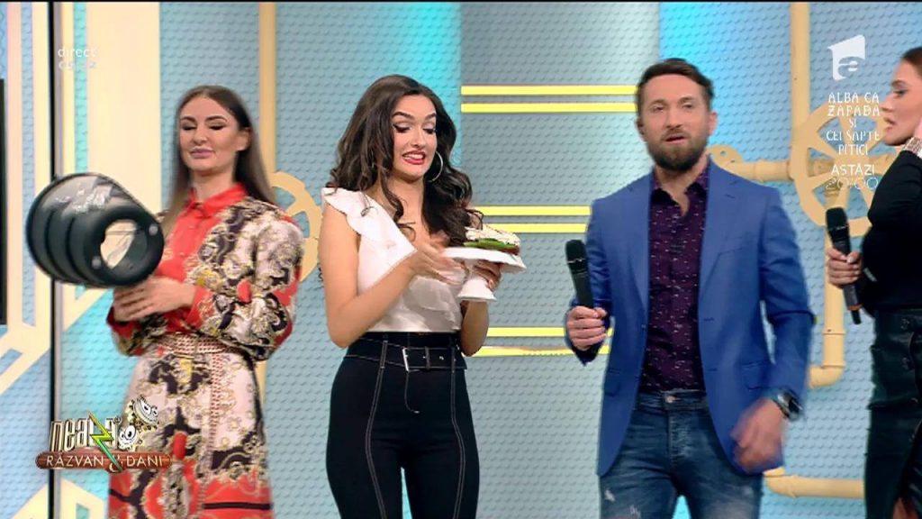 """Bomba la TV! A anunțat în direct că pleacă de la Antena 1: """"Mi-am dat demisia"""""""