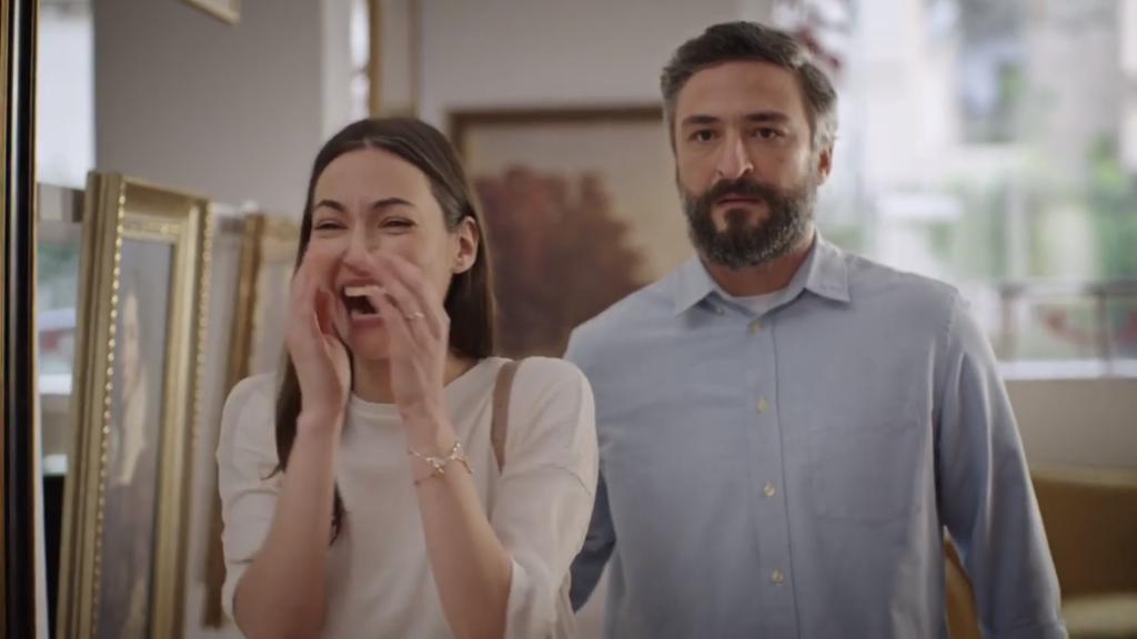 Detaliul șocant observat de un telespectator român în noua reclamă McDonald's, care a rulat la Pro TV, Antena 1 și Kanal D. CNA a interzis imediat spotul publicitar