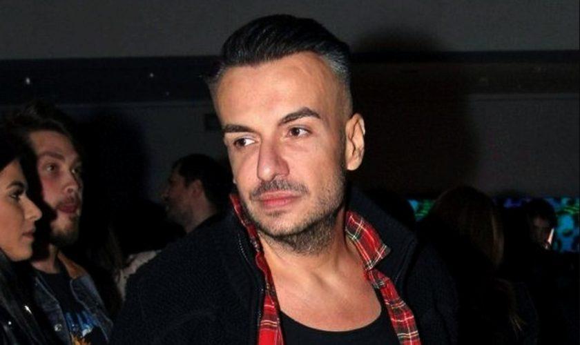 Detaliul șocant de la locul tragediei! Dezvăluiri de ultimă oră despre moartea lui Răzvan Ciobanu