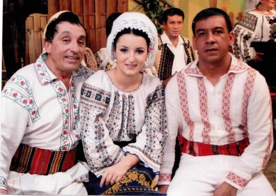 EXCLUSIV. Silvana Rîciu, în lacrimi! Cântărețul a murit la doar 43 de ani! Detalii despre ultimii ani de viață