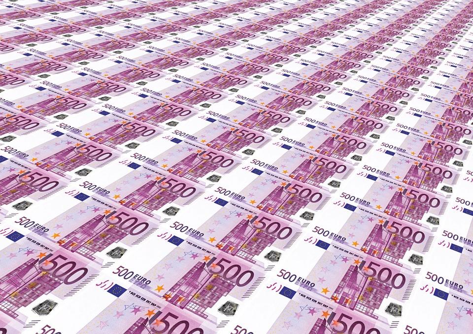 Curs valutar 17 iulie 2019. Vești bune: câți lei costă azi 1 euro