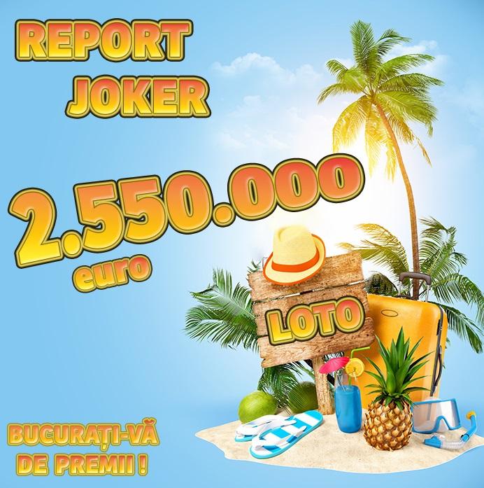 Loto 6 din 49. Rezultatele extragerii Loto 6/49 de duminică, 14 iulie 2019. Report de aproape 3 mil. de € la Joker. Sursa foto: loto.ro