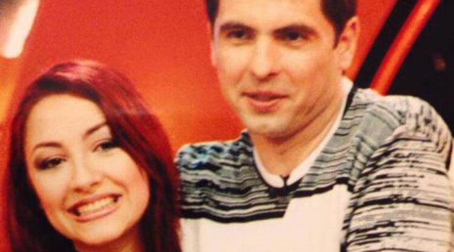 Dan Negru pleacă de la Antena 1?! Ce propunere a primit ieri
