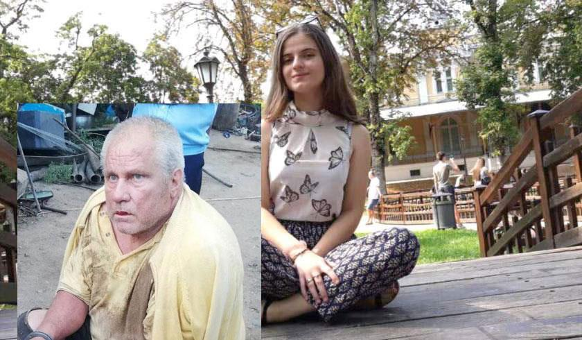 Gheorghe Dincă i-a scos 11 dinți Alexandrei înainte să o ucidă?! Amănunte șocante