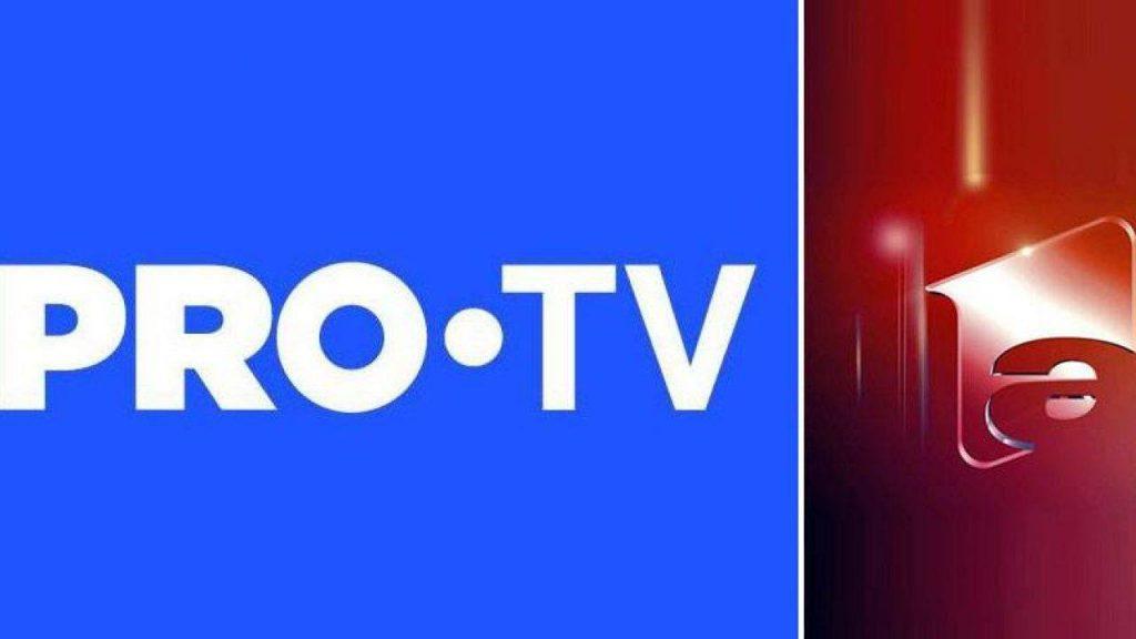 A plecat de la Antena 1 la Pro TV! Mutare bombă în televiziunea din România