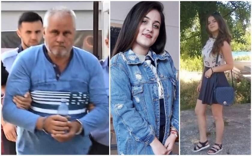 """""""Alexandra și Luiza nu sunt moarte"""" O prostituată din Italia aruncă bomba în cazul Caracal"""