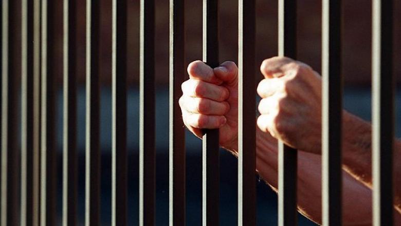 Cazul Caracal: a murit în închisoare! Familia crede că bărbatul a fost asasinat