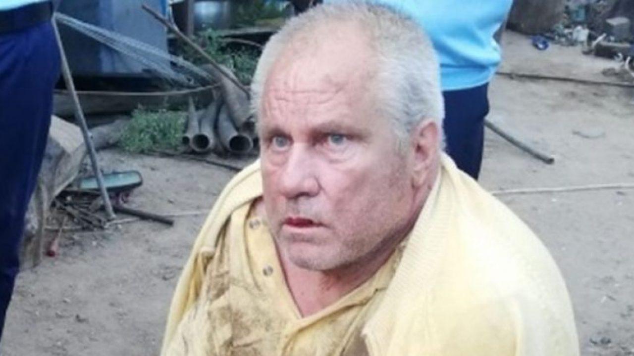 Gheorghe Dincă a mărturisit că le-a ucis pe Luiza Melencu și Alexandra Măceșanu