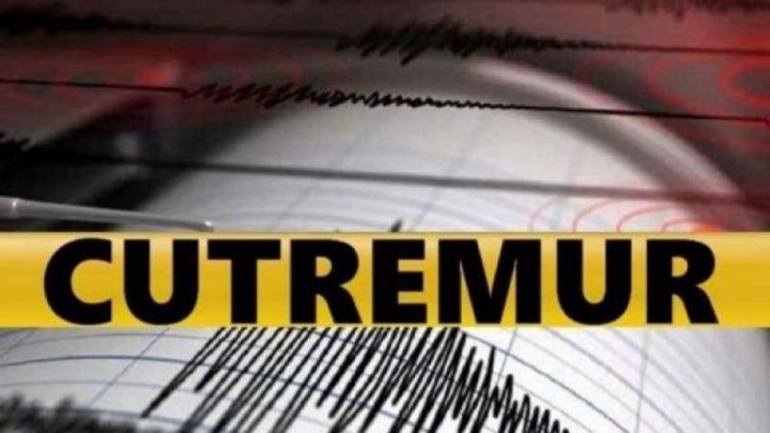 ATENȚIONARE din partea seismologilor! Un cutremur mare urmează să vină