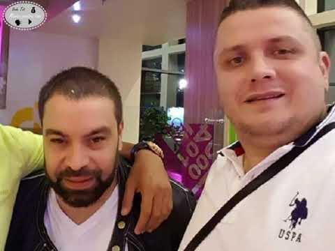 """CE UMILINȚĂ! Mircea Nebunu l-a pus la punct pe Salam. """"Dacă nu ești în stare să..."""""""
