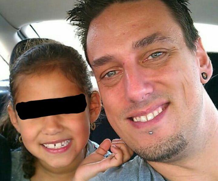 Ultimele imagini cu el în viață! Cum a fost surprins pe Aeroportul Otopeni ucigașul olandez