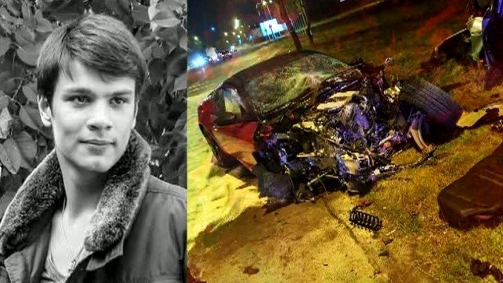 Mario Iorgulescu și-a revenit! Famila i-a ascuns că l-a omorât pe Dany Vicol și va chema un…
