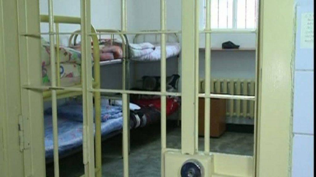 Caz Caracal: a decedat în închisoare. Ce au descoperit medicii