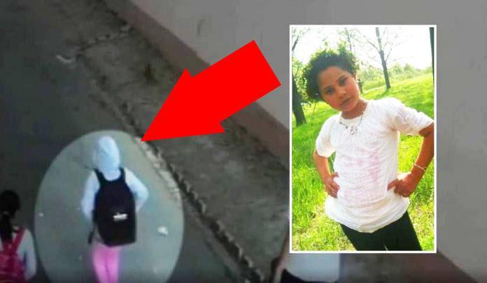 Răsturnare de situaţie: cine este criminalul Mihaelei Fieraru, fetiţa ucisă din Dâmboviţa