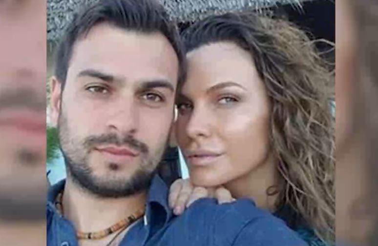 Anna Lesko l-a dat în judecată pe tatăl fiului ei!