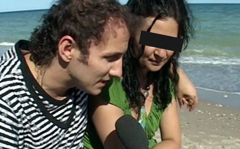 Mihai Trăistariu și-a pierdut virginitatea cu o fată fără mâini. Ce i-a făcut e neașteptat