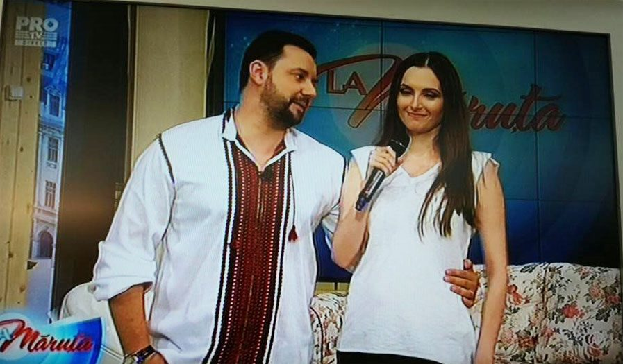 Adevărul despre emisiunea lui Cătălin Măruță! O angajată Pro TV a rupt tăcerea