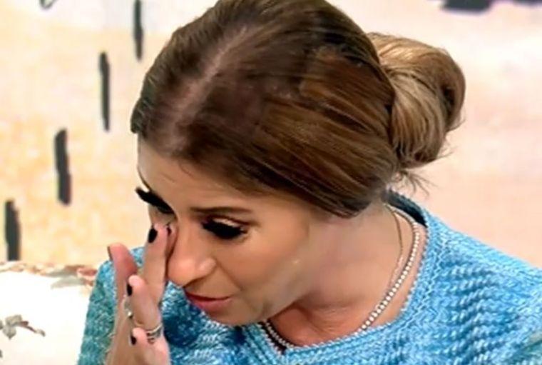 Anamaria Prodan, suspectă de cancer! Anunțul șocant făcut de soția lui Reghe