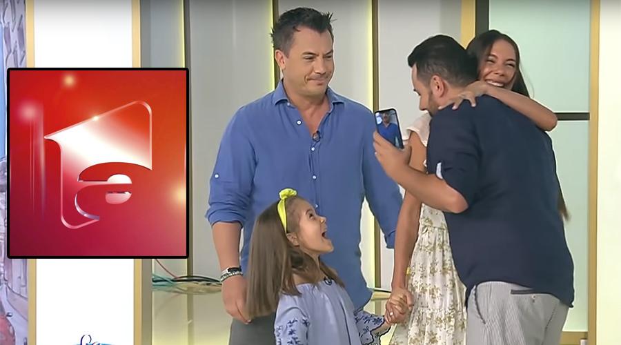 """BOMBĂ! Și-a dat demisia de la Pro TV și a semnat cu Antena 1: """"Am fost destul de reticent la început"""""""