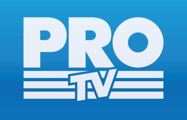 Surpriză: cine este miliardarul care vrea să cumpere PRO TV