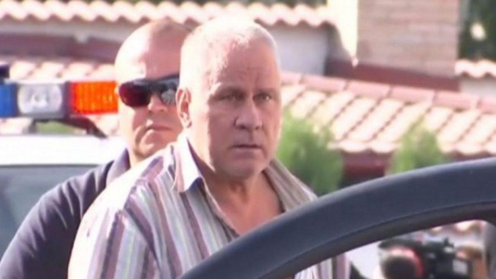 Gheorghe Dincă a mărturisit tot! Un profiler din cadrul FBI a obținut informații complete de la el