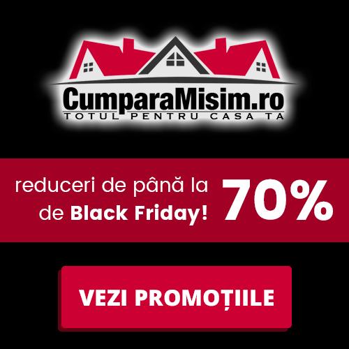 https://cumparamisim.ro/lenjerii-de-pat-black-friday