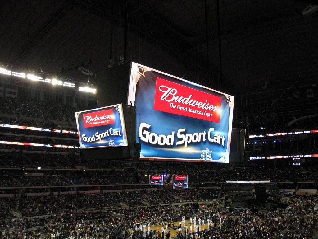 NBA » 76ers a învins-o după prelungiri pe Heat! AICI, ultimele rezultate + programul serii!