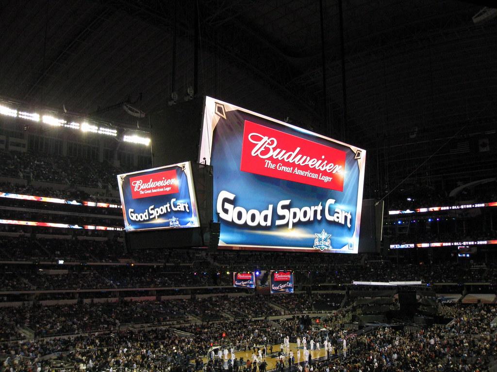NBA » Spectacol seară de seară! În această noapte joacă favoritele competiției, Brooklyn Nets și Los Angeles Lakers - Cancan.ro