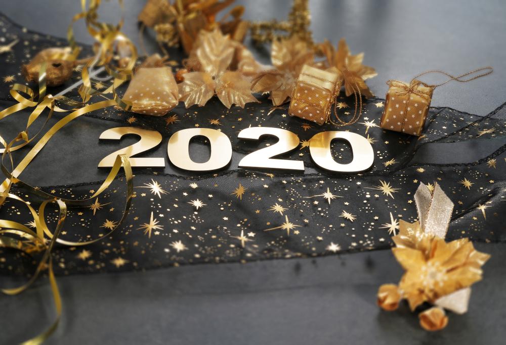 """Imagini pentru la multi ani 2020"""""""