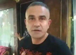 Cătălin Dobre, principalul suspect