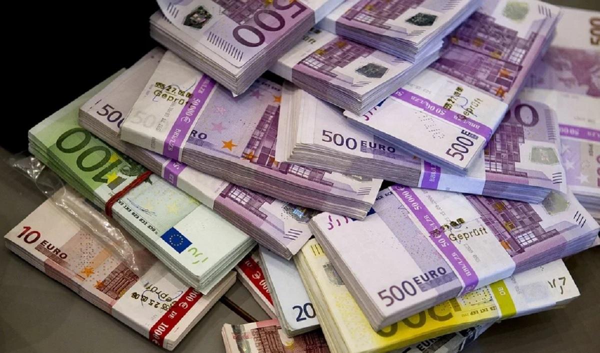 opțiuni dolar euro)