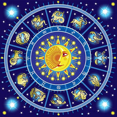 Potrivit astrologului Mădălina Manole, anul 2020 începe în forță pentru toate zodiile și sectorul cel mai activ va fi, la modul general, sectorul carierei.