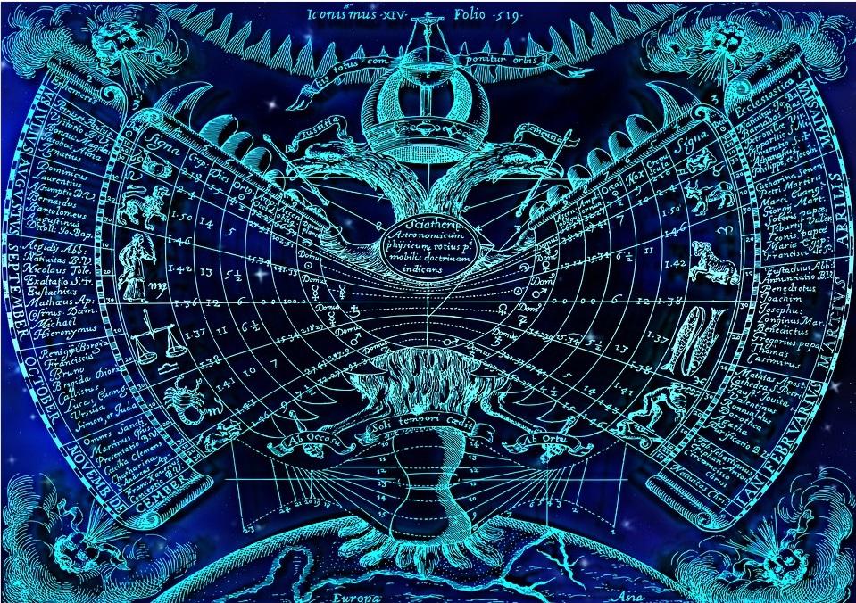 Mercur, planeta comunicării, va avea trei mari perioade de retrogradare în anul 2020, prin urmare este lesne de înțeles că modul în care interacționăm și relaționăm cu cei din jur va fi mai greoi, mai dificil, iar acei nativi care vor fi impactați în zona iubirii vor avea parte de neplăceri și nemulțumiri, tensiuni și conflicte © pixabay.com