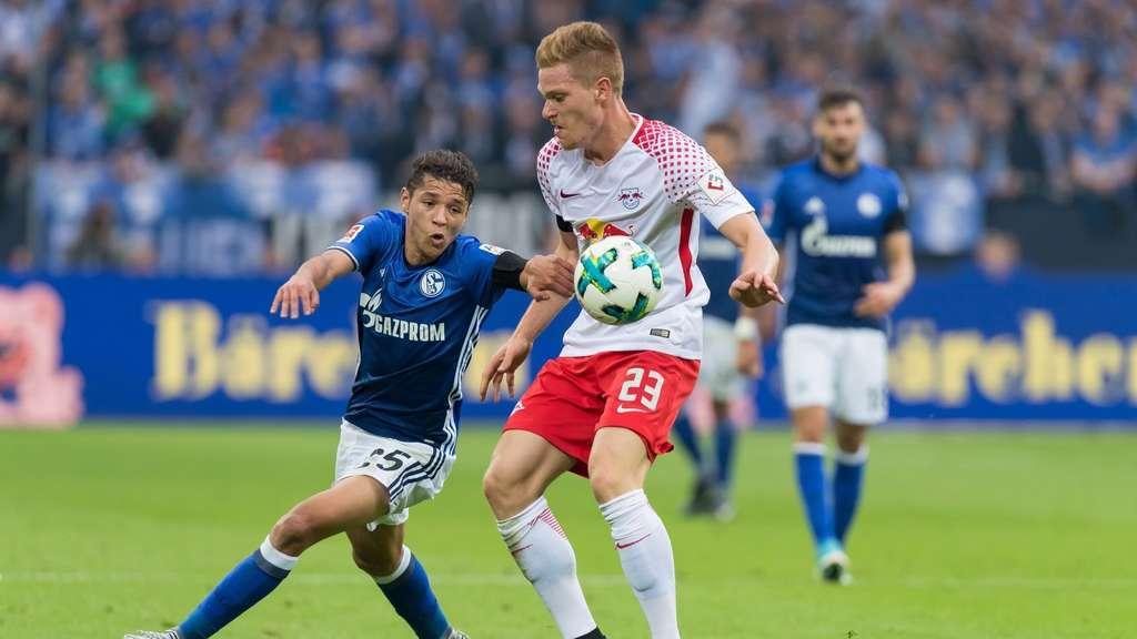 """Taurii"", încep tare 2021 și pun presiune pe Bayern Munchen! - Cancan.ro"