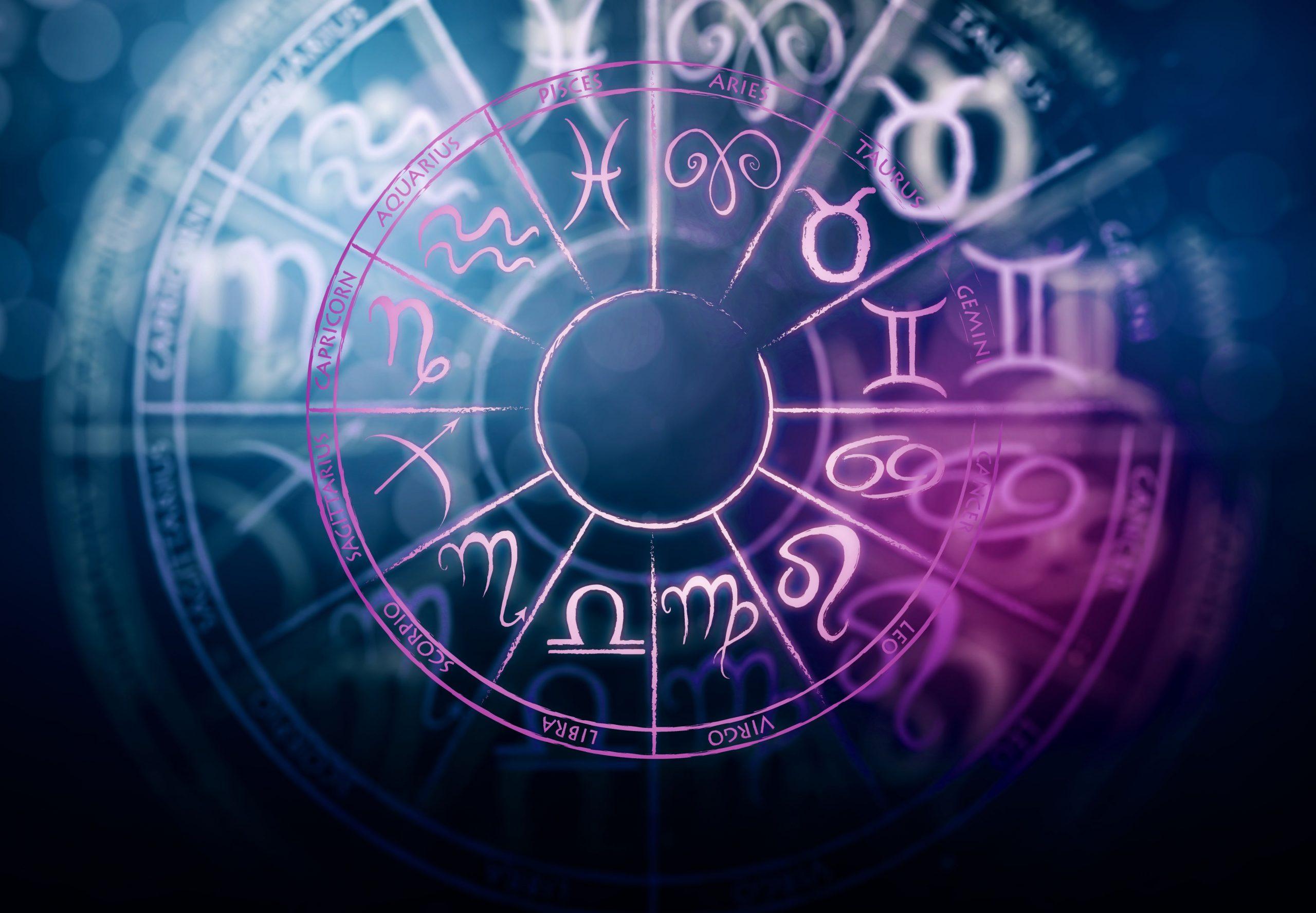 Horoscop antena 1 azi