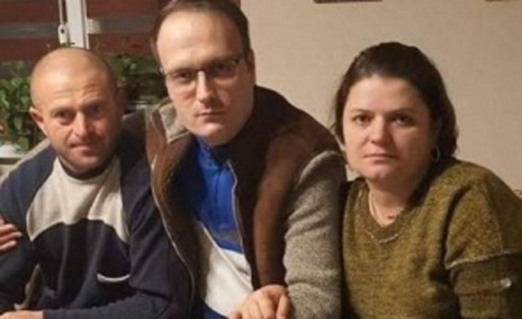"""Zi de doliu pentru părinții Alexandrei Măceșanu. Întreaga familie este devastată: """"Cea mai mare palmă pe care o puteam primi"""""""