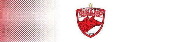 FC DINAMO 1948 – Antonio Crăcană