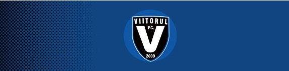 FC VIITORUL Constanța – Robert Dumitru