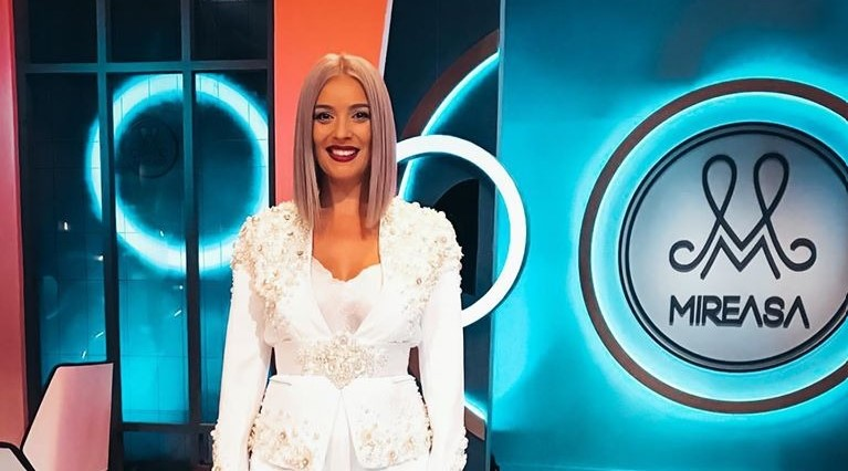 Top 5 greșeli în alegerea rochiei de mireasă   Vera Sposa Mireasa pierde in greutate