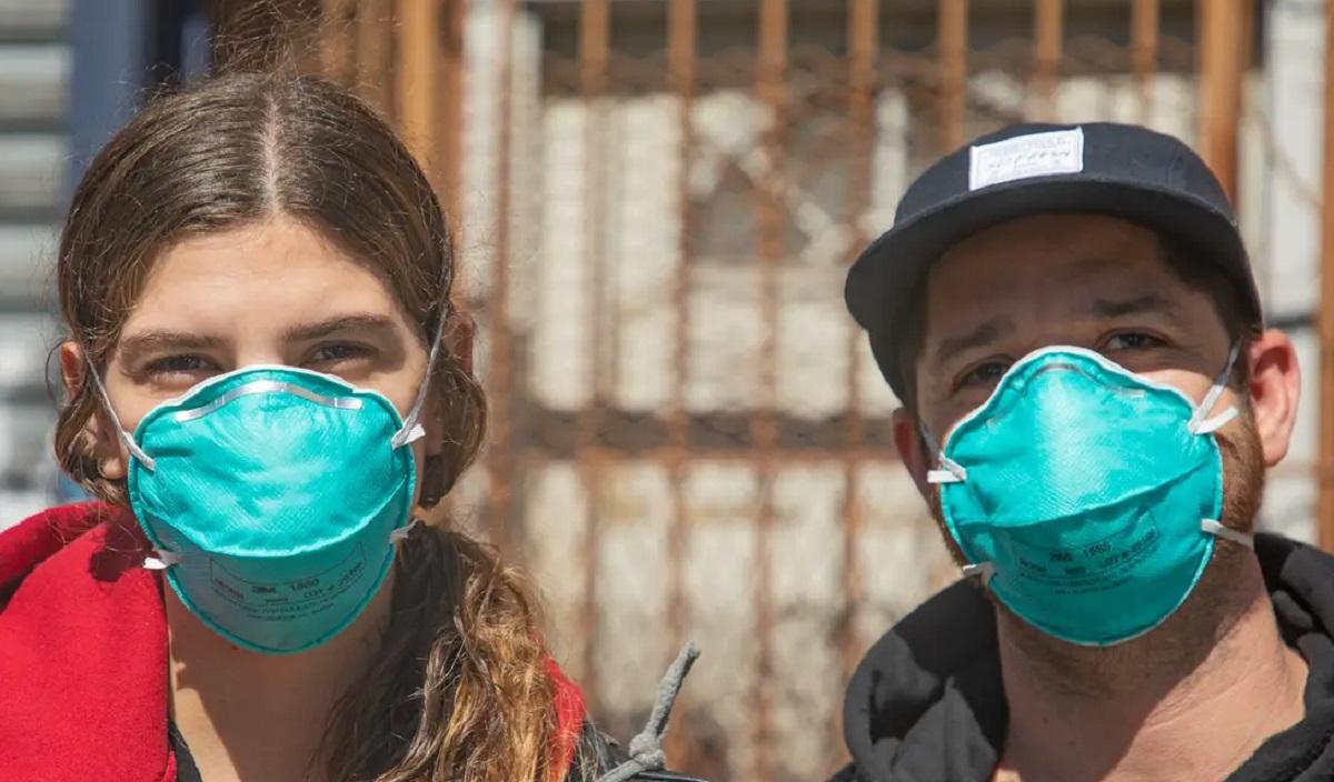 Coronavirus în România. Ce amenzi riscă oamenii care intră fără mască la mall! Anunțul oficial al autorităților